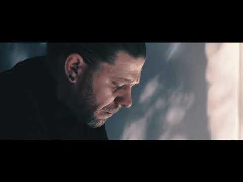 Diary of Dreams - hell in Eden (official Video)
