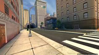 Sniper 3d game play mission#2
