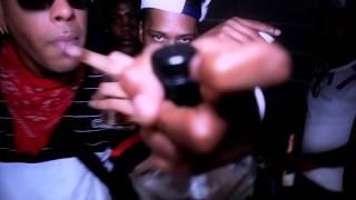 Hood BooZy x Mad Lexx - L