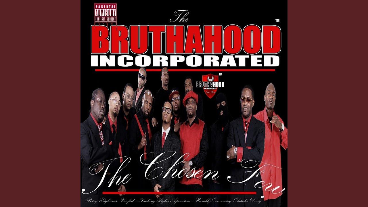 Download Bruthahood Guaranteed