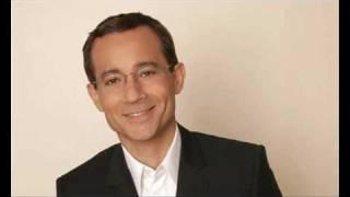 Jean Luc Delarue pète un cable en direct sur RTL