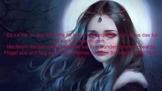 Die Echte Geschichte der Dämonische Liebe (Thrailer)