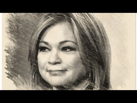Valerie Bertinelli Has Choice Words For Eric Clapton Refusing to ...