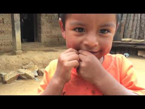 Guatemala July 2016