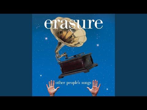 erasure when will i see you again