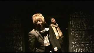 2013年12月17日~22日 下北沢Geki地下Libertyにて公演予定 詳細は http:...