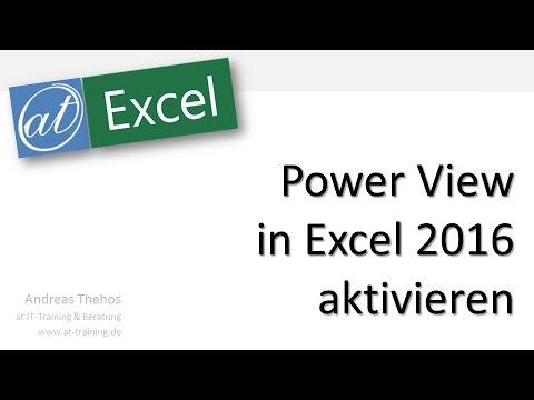 powerview-in-excel-2016-aktivieren