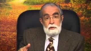 01 16 2003 Olmeden Evvel Olmek - Imam iskender Ali M I H R