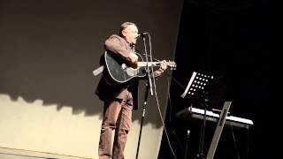 Mircea Vanca  -  Concert Caritabil Humberto Aguilar