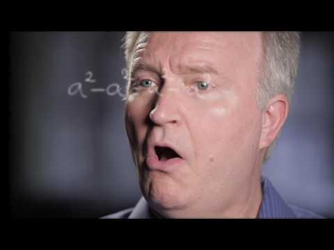 Can Mathematics Be Fun? Is the Earth Flat? thumbnail