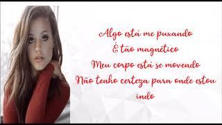 Sarah Jeffery-Queen Of Mean Tradução PT-BR