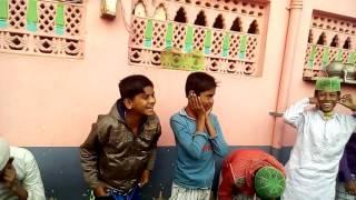 Badsha The Don Bangla Full Movie 2016 Jabed Ahamme