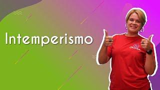 Intemperismo - Brasil Escola