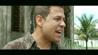 Allan Reys  ''feat''  Pedro e Michael