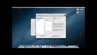 Windows auf einem Mac installieren