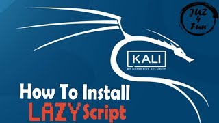 How to download lazy script videos / InfiniTube