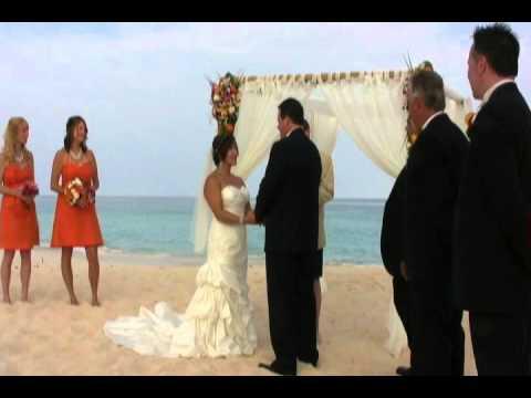 Wedding_Ceremony.wmv