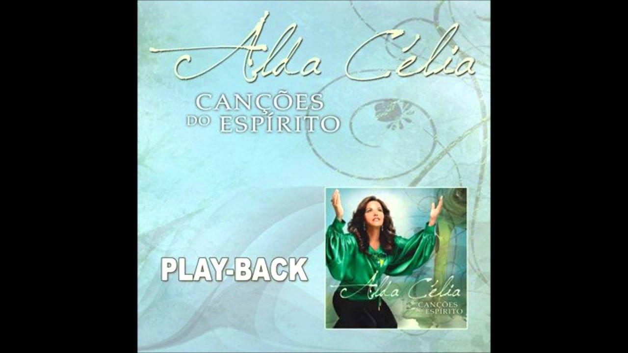 01 Instrumental Play Back Alda Celia Youtube