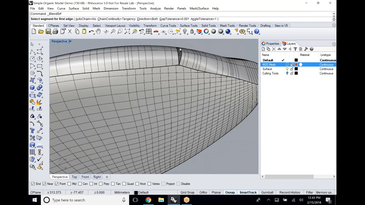 3 Affordable Scan to CAD Tools Not Just For CAD Specialist [With