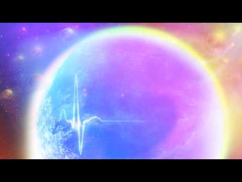 Astronaut Candy - Muffin - YouTube
