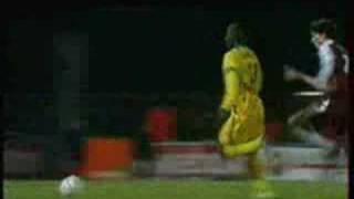 Baixar Mamadou Diallo