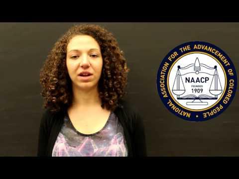 W&M NAACP Pre-Kwanzaa Celebration 2015 - Imani (Faith)