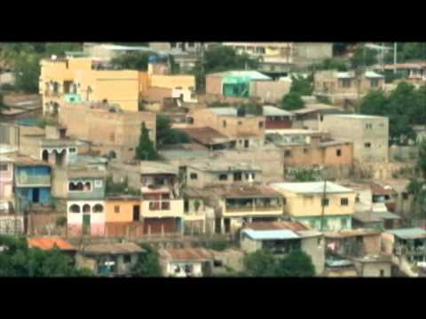 UTV- A Sangre Fría: Episodio 5: Un país en guerra