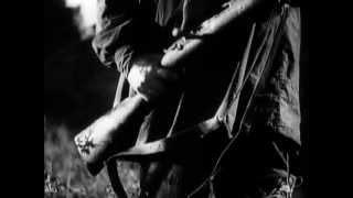 Nový Babylón / New Babylon (1929, G. Kozintsev / L. Trauberg), hudba / music: Dmitri Shostakovich