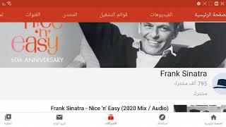 حل مشكله عدم وصول أشعارات بالفيديوهات الجديده في القناة للمشتركين