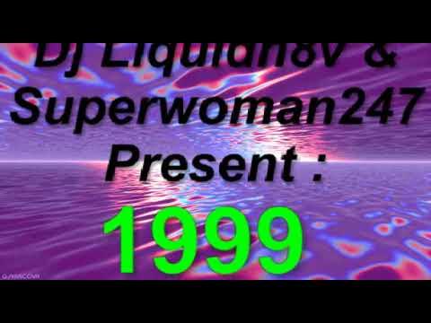 Dj Liquidn8v 1999