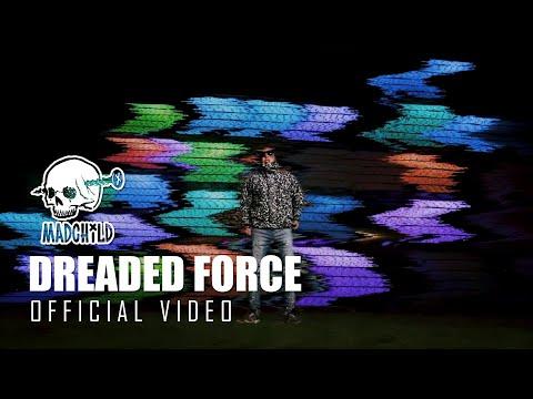 Madchild – Dreaded Force mp3 letöltés