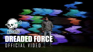 Dreaded Force by MADCHILD (Swollen Members)