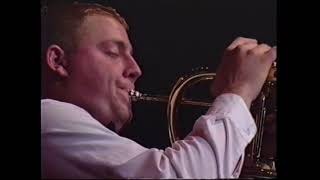 "Mac-Hi Jazz - 2001 Lionel Hampton - ""Bundle O' Funk"""