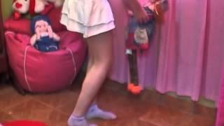 Repeat youtube video de niña a mujer 15 años