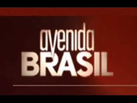 Resumo da novela Avenida Brasil CAP 35