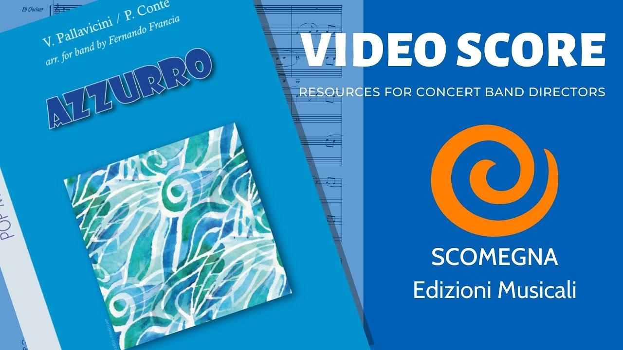 azzurro-vito-pallavicini-paolo-conte-arr-fernando-francia-scomegna-edizioni-musicali-srl