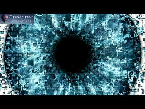 Activate Your Mind | Focus Music with BInaural Beats, Study Music for Productivity