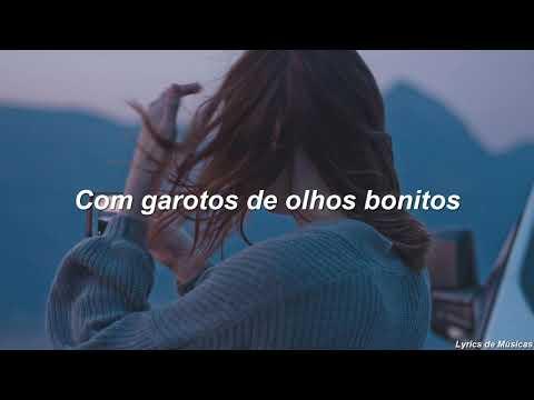 Aviva - Princesses Don't Cry Tradução