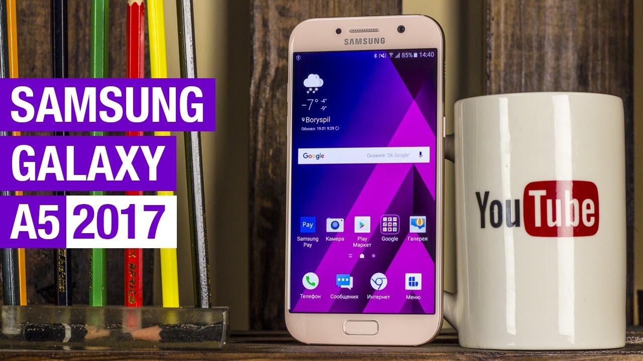 Купить копию Samsung Galaxy Note 8 ПЕРВЫЙ РЕАЛЬНЫЙ Видео обзор .