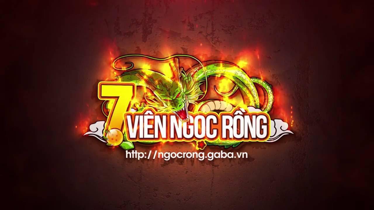 [Official Trailer] 7 Viên Ngọc Rồng - Vega Game