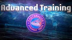 Fastbraces®Technology: Advanced Training