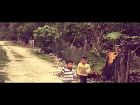 Alex Adair - Make Me Feel Better (Video)