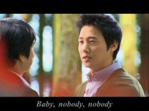 Kyungsoo&Taesub-Until You (Kyungsoo's side)