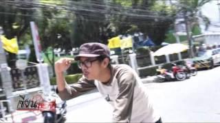 เด็กเซียน #Tokyo Bike ธุรกิจจักรยานน้องใหม่ โดนใจคนเมือง