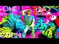 Download Lagu Colin - One Day Salsa Versiyon AudioSummer 2018 Album.mp3