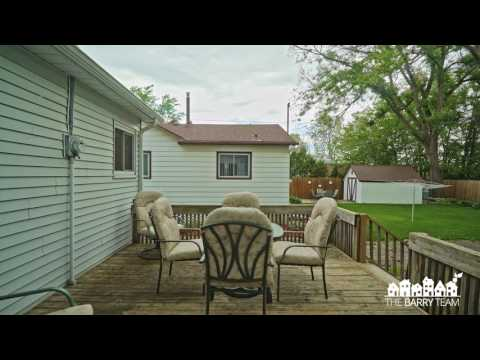 152 Dunkirk Road, Welland