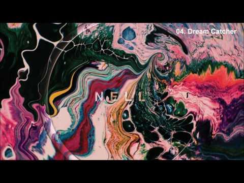 """Nell - """"C"""" 7th [Full Album]"""