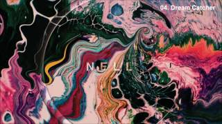"Nell - ""C"" 7th [Full Album]"
