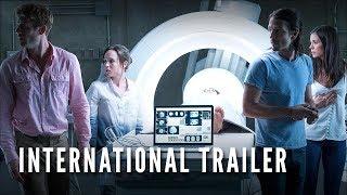 Flatliners – official international trailer