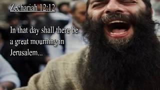 Post Tribulation Rapture - Who will Populate The Millennium?